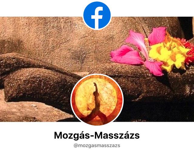 mozgas-masszazs-facebook-oldal
